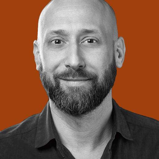 JEFF GREENSPAN - Natie Branding Agency
