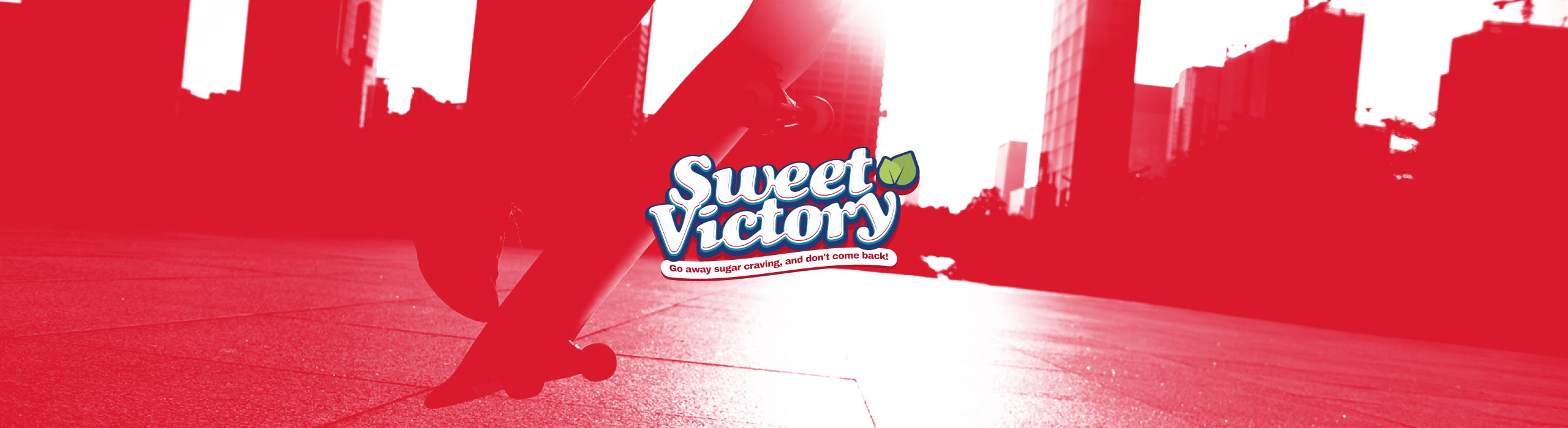 Sweet Victory - 01_a - Natie Branding Agency