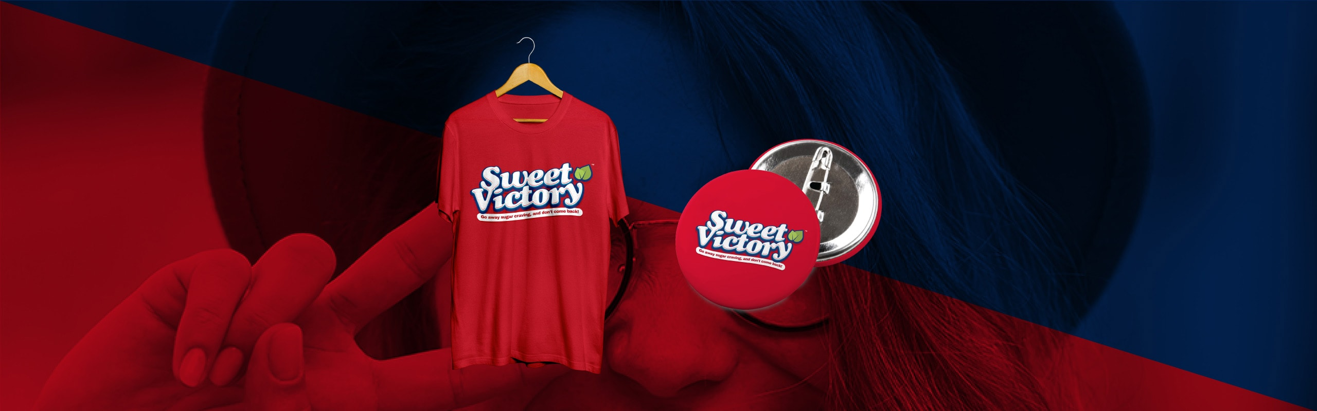 Sweet Victory - 19_a - Natie Branding Agency