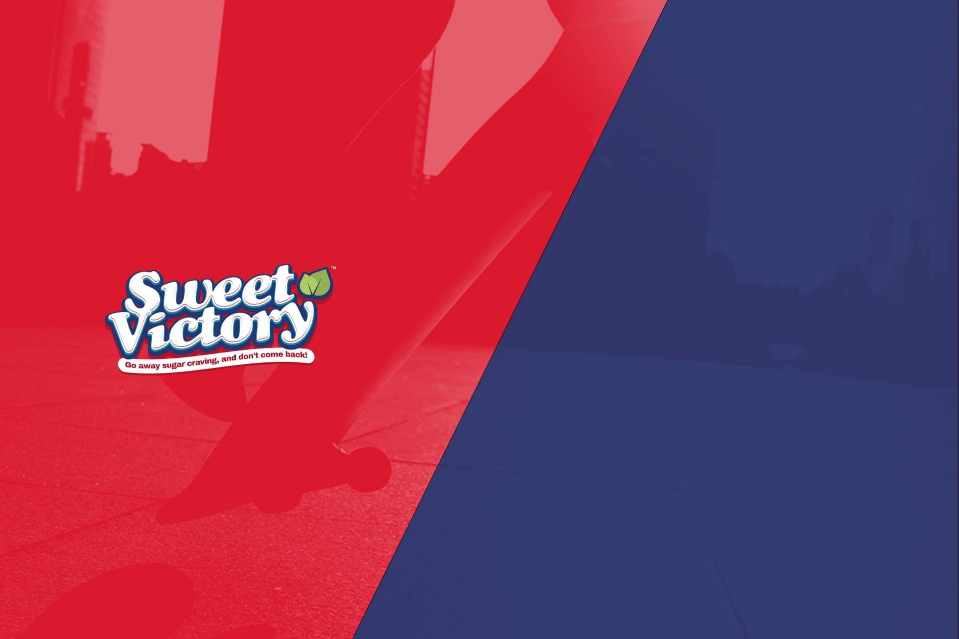 Banner - Natie Branding Agency