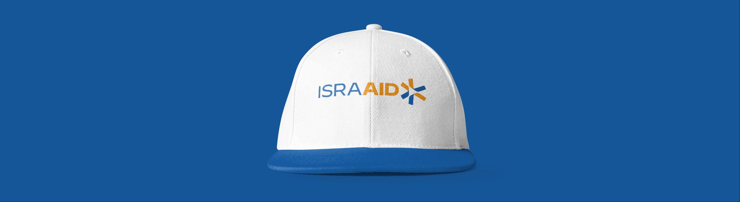 IsraAID - 20 - Natie Branding Agency