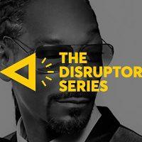 Press - Disrupting Entrepreneurship on TBWA Award-wining podcast - Natie Branding Agency