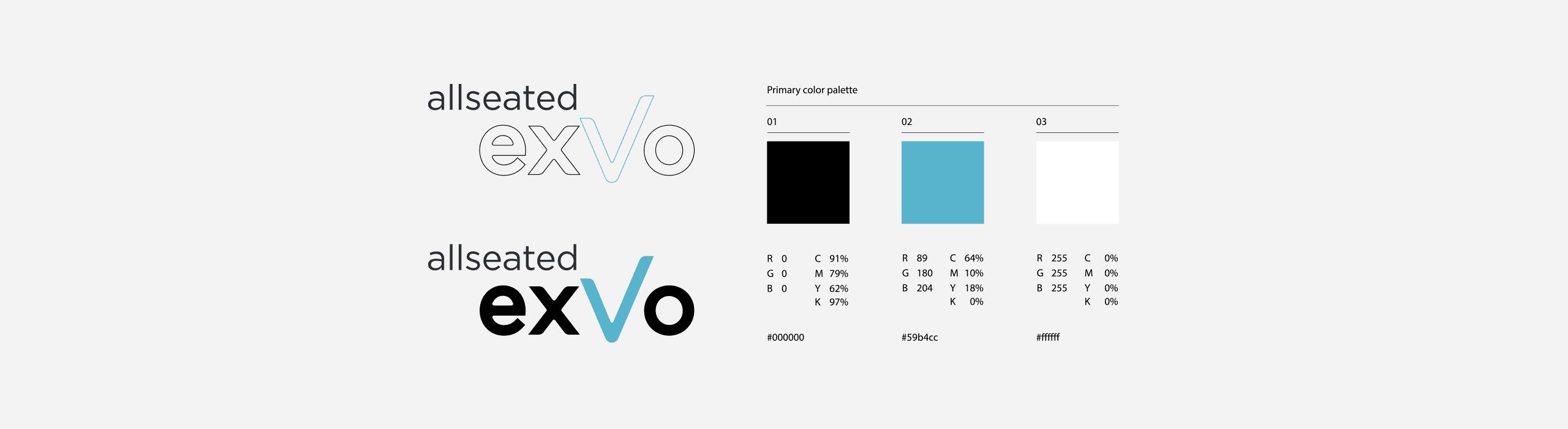 exVo - 02_alt - Natie Branding Agency