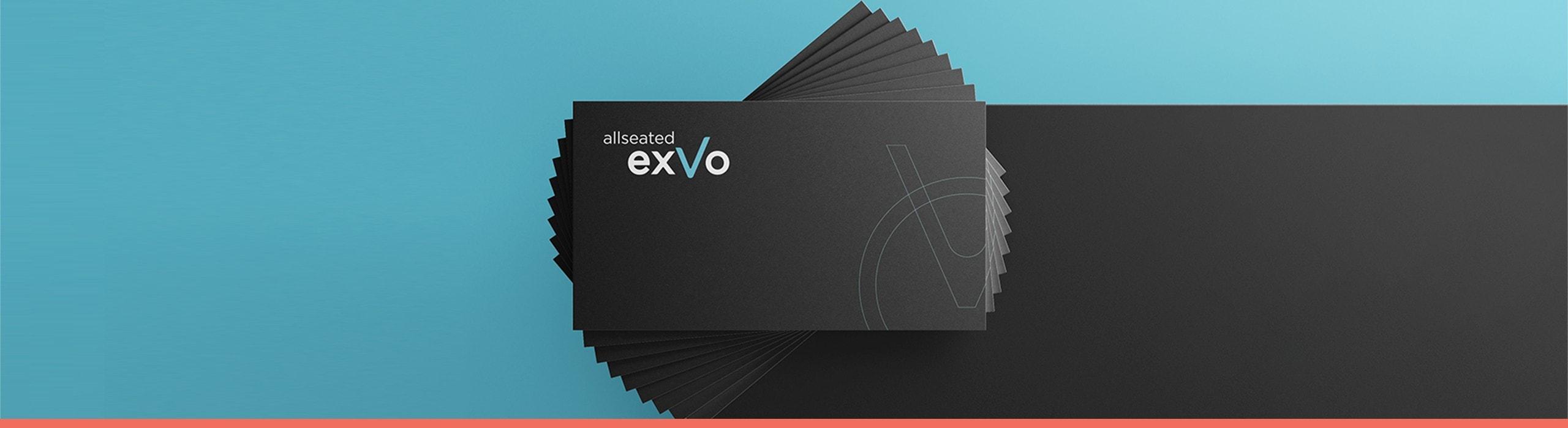 exVo - 03 - Natie Branding Agency