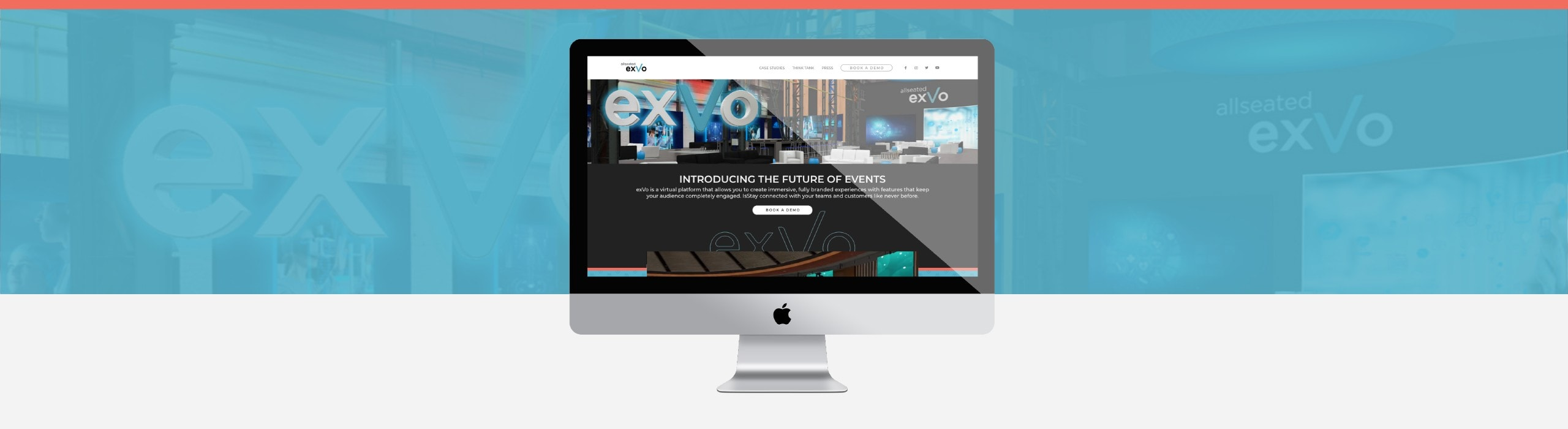 exVo - 05 (1) - Natie Branding Agency