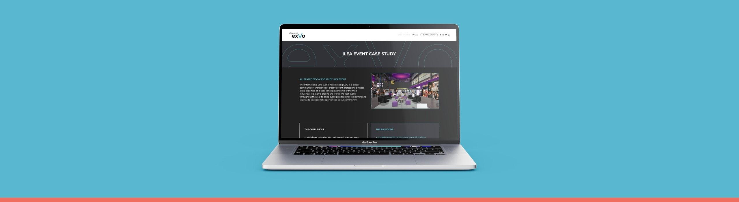 exVo - 09 - Natie Branding Agency