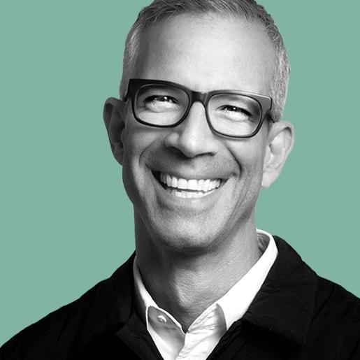 JIM LESSER - Natie Branding Agency