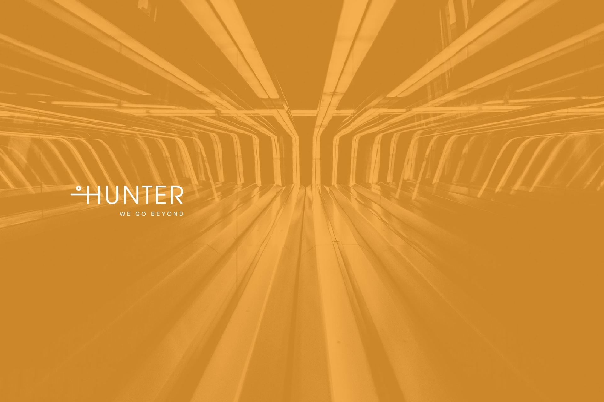 Banner-01 - Natie Branding Agency