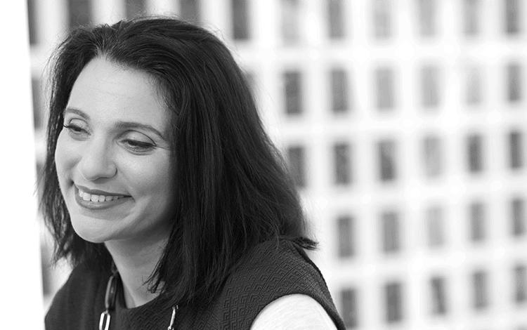 Blog - It's 2021 – Let's Talk About Depression - Natie Branding Agency